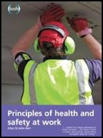 IOSH Principles of Health and Safety